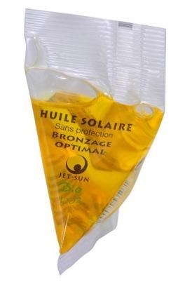 JET SUN_Huile solaire en berlingot_25 € les 10_www.jetsun-shop.com